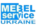Meble Service